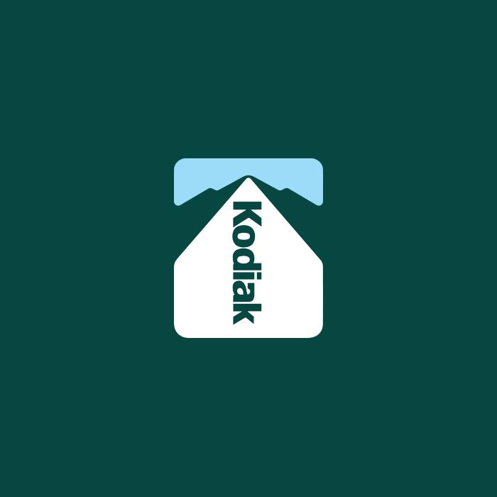 _259: Kodiak | Kodak