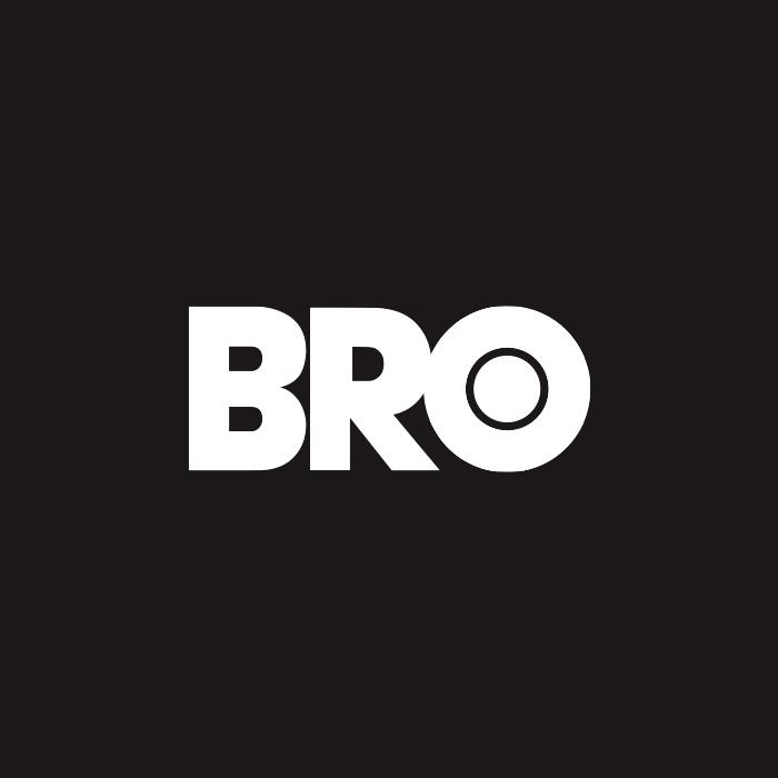 _261: BRO | HBO