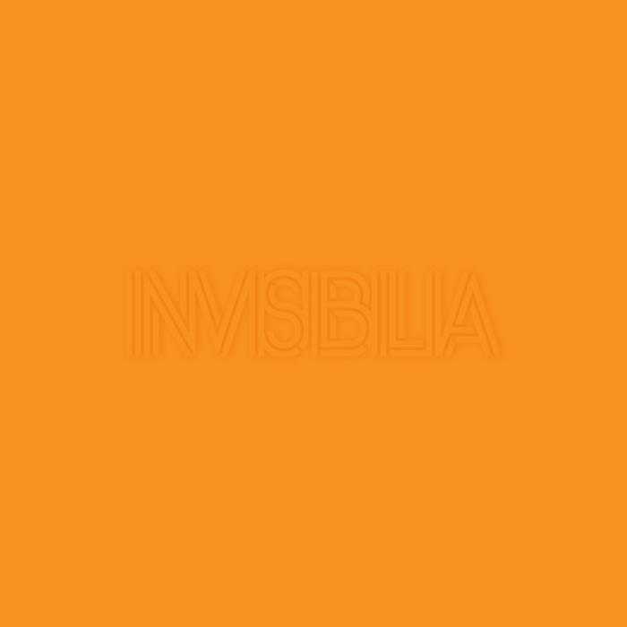 _264: Invisibilia Podcast