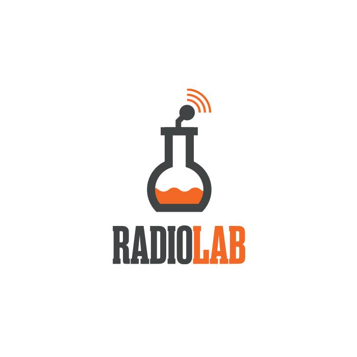 _267: Radiolab