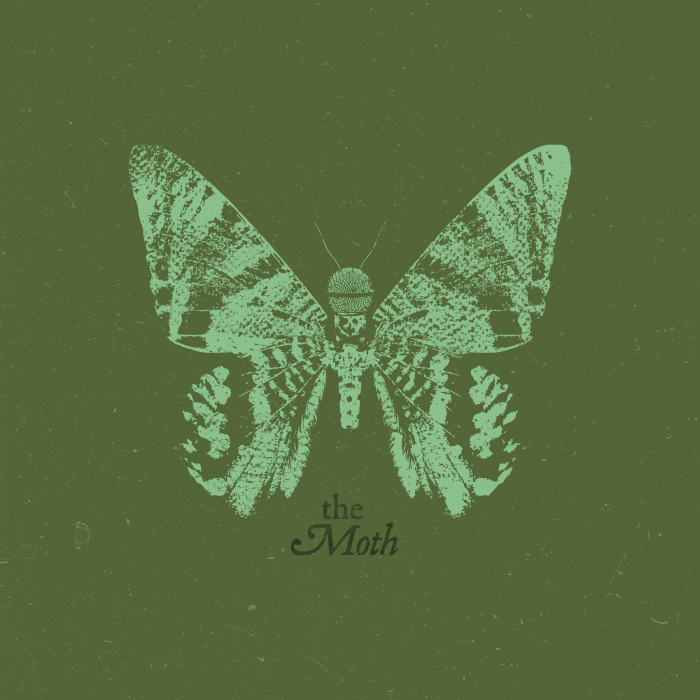 _272: The Moth Podcast