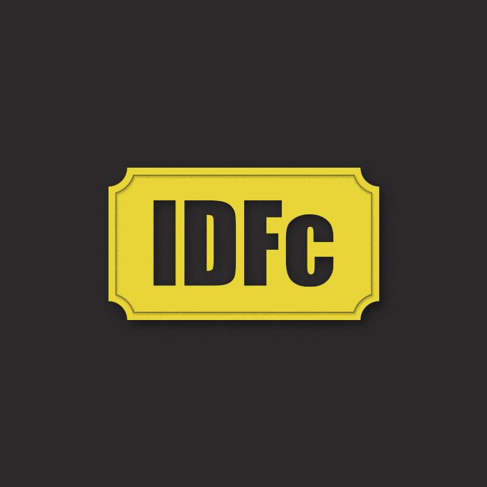_245: IDFc | IMDb