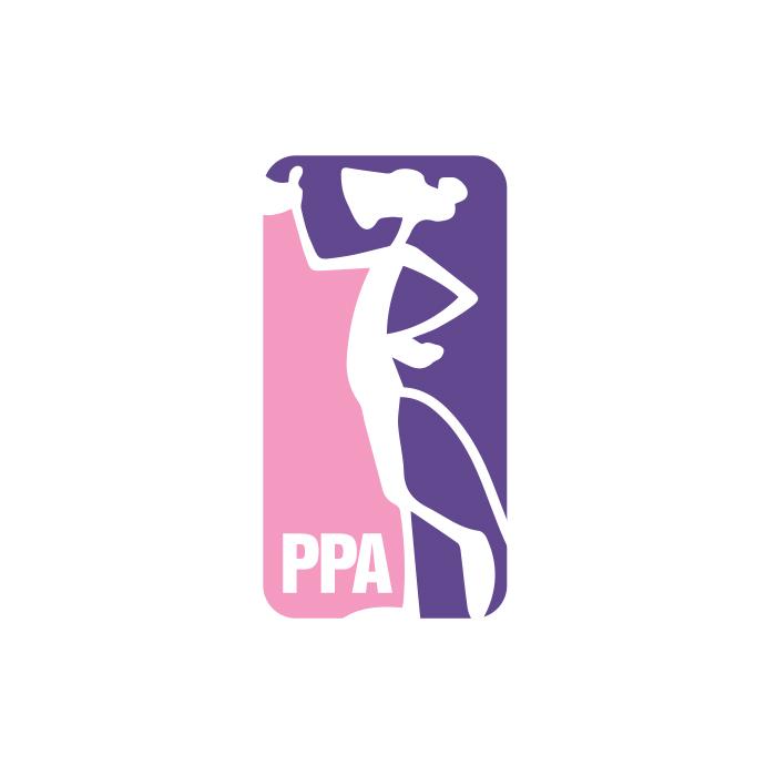 _247: PPA | NBA
