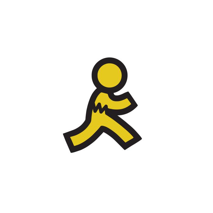 _249: Charlie Brown   AIM