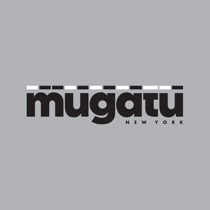 _214: Mugatu New York