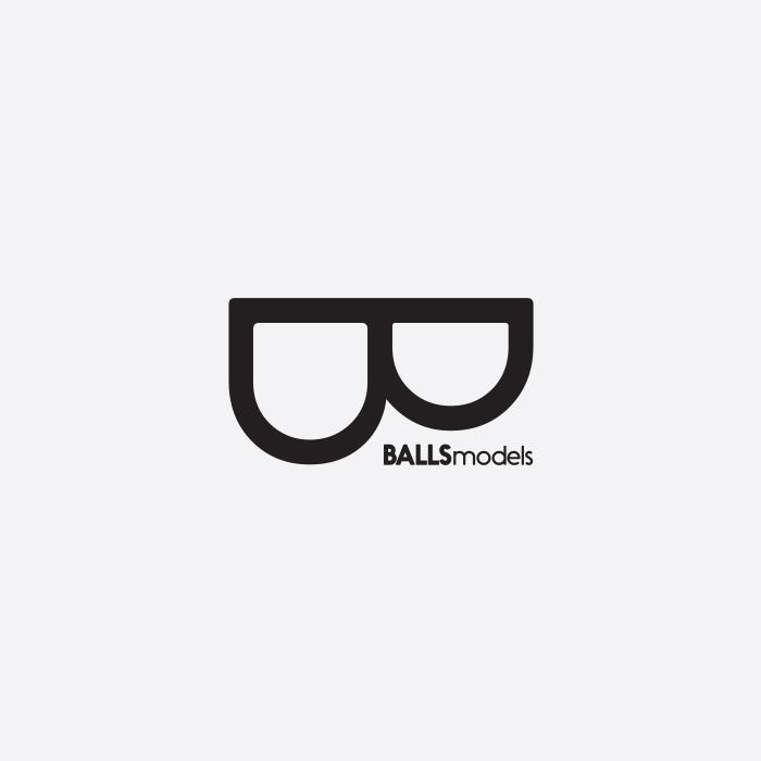 _216: Balls Models
