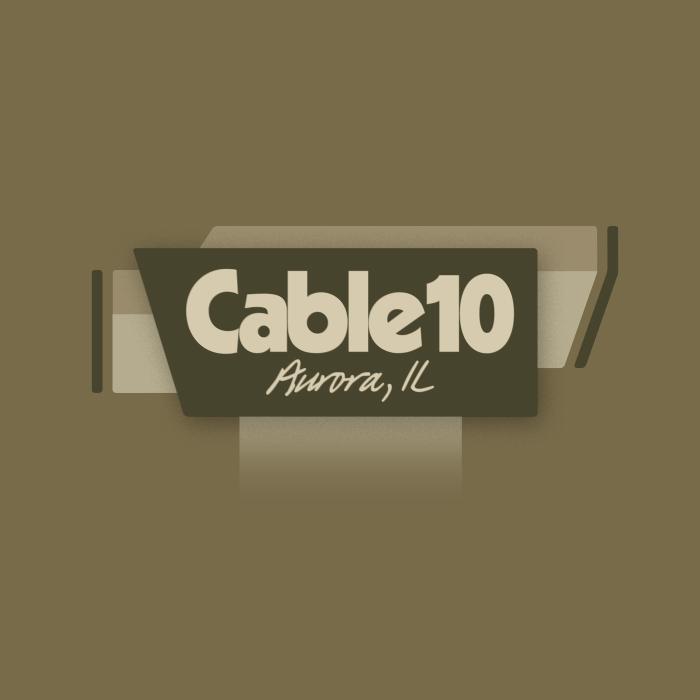 _222: Aurora Cable 10