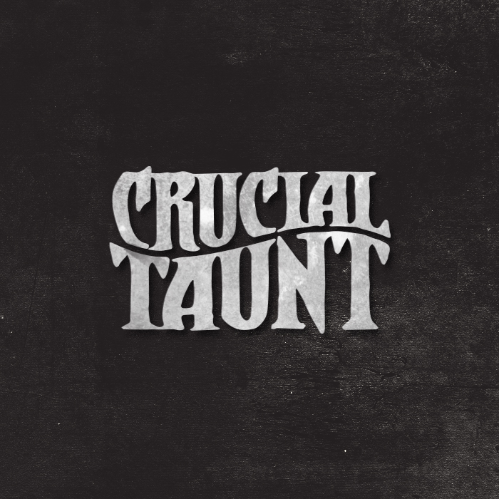 _224: Crucial Taunt