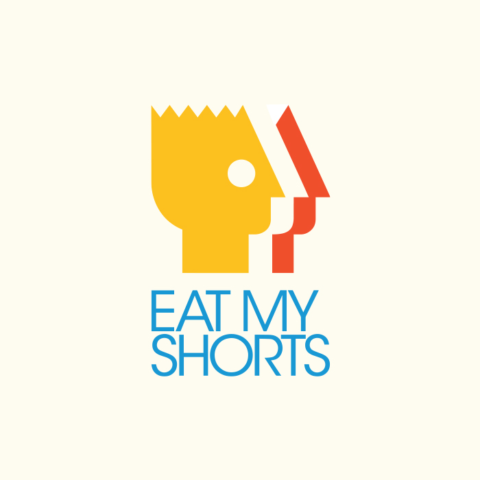 _228: Bart Simpson | PBS