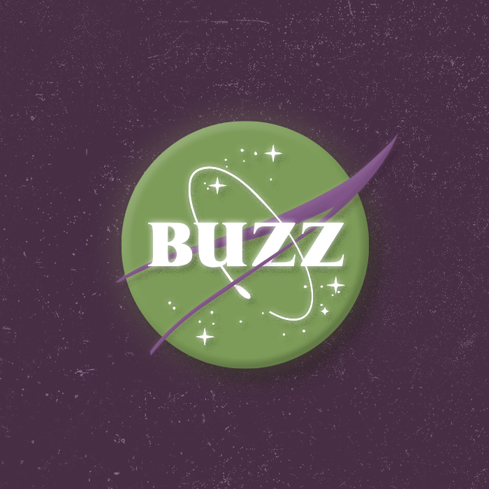 _227: Buzz Lightyear | NASA