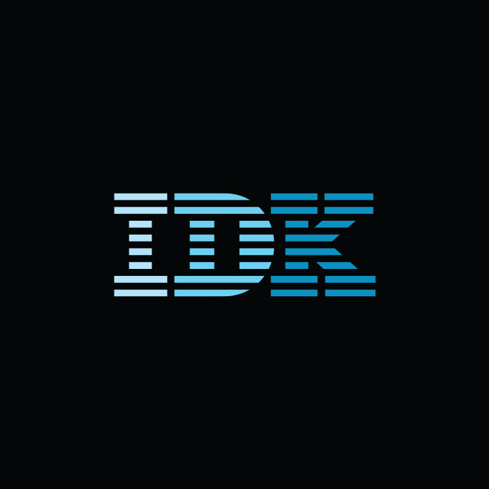 _230: IDK | IBM