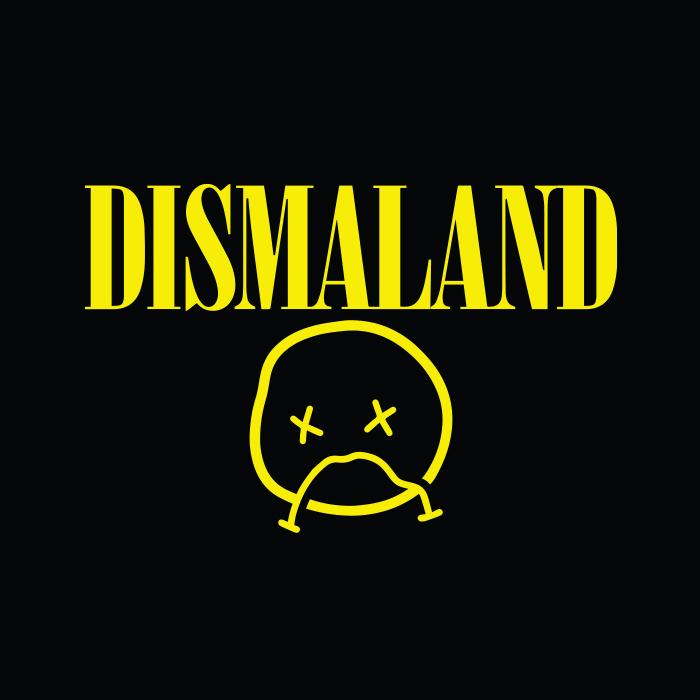 _236: Dismaland | Nirvana