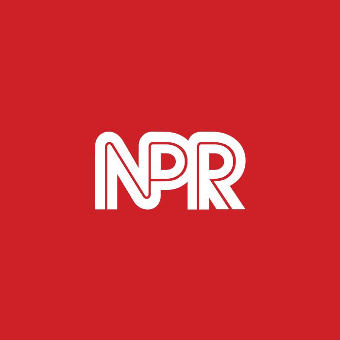_242: NPR | CNN