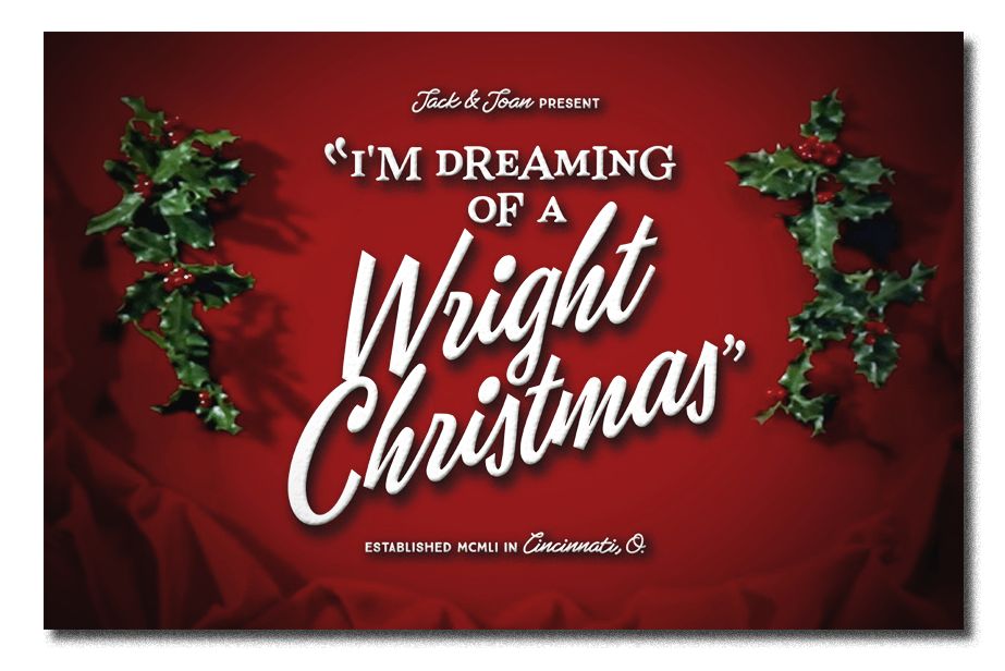 web_WrightChristmas.png