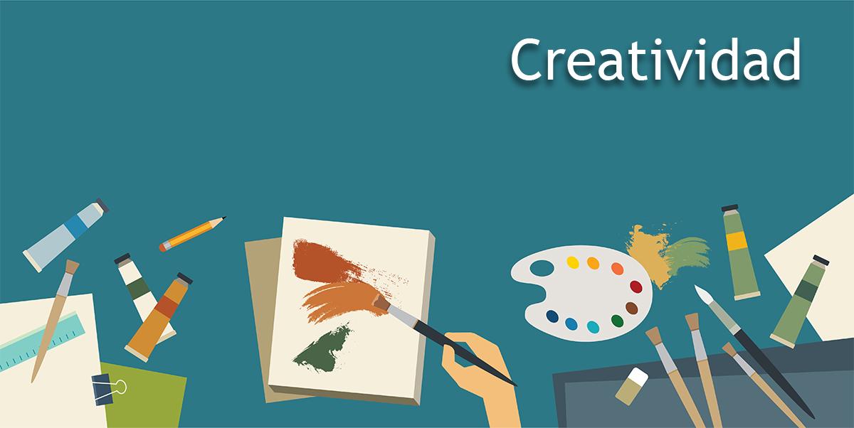 Carrusel squarespace-creatividad.jpg