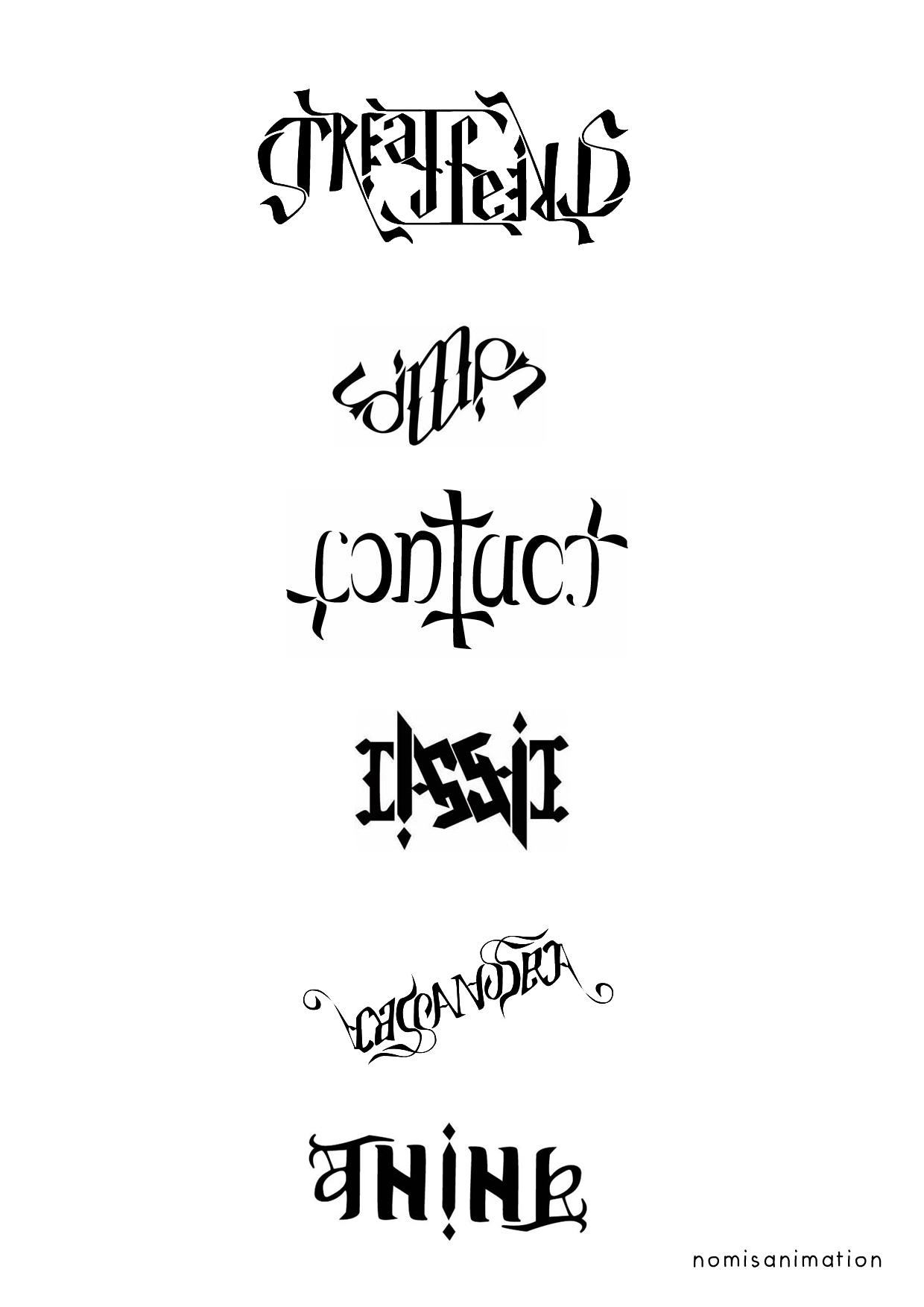 AmbigramsCompile.jpg