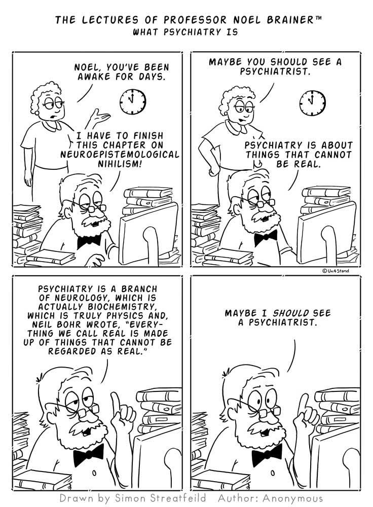 Cartoon0012_whatPsychiatryIs_001_LowRes.jpg