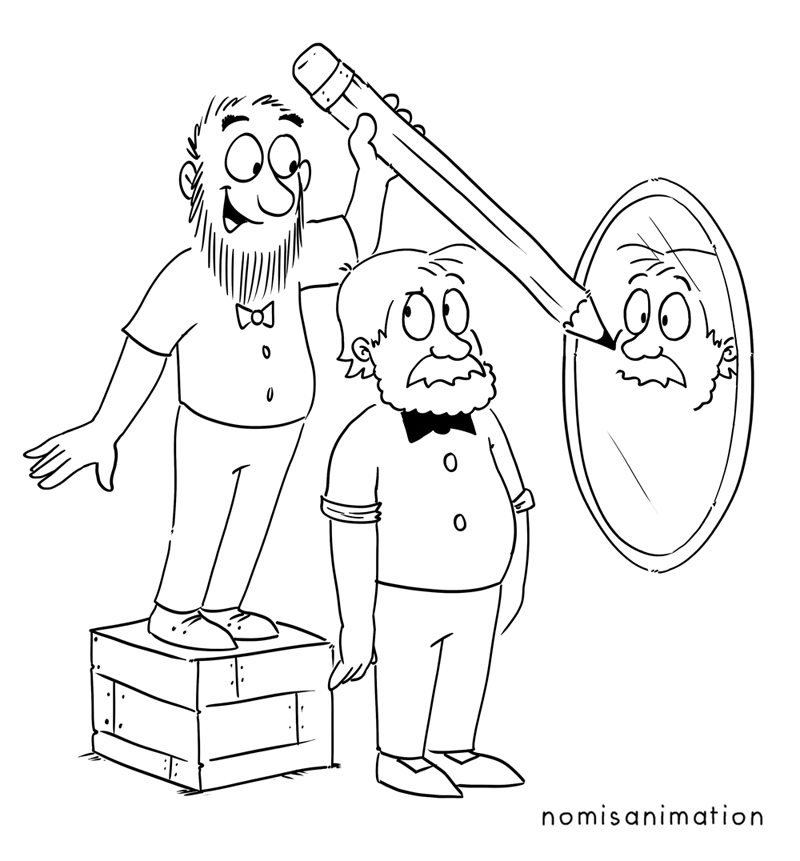 Cartoon0097_CartoonOfSimon_009HiRes.jpg