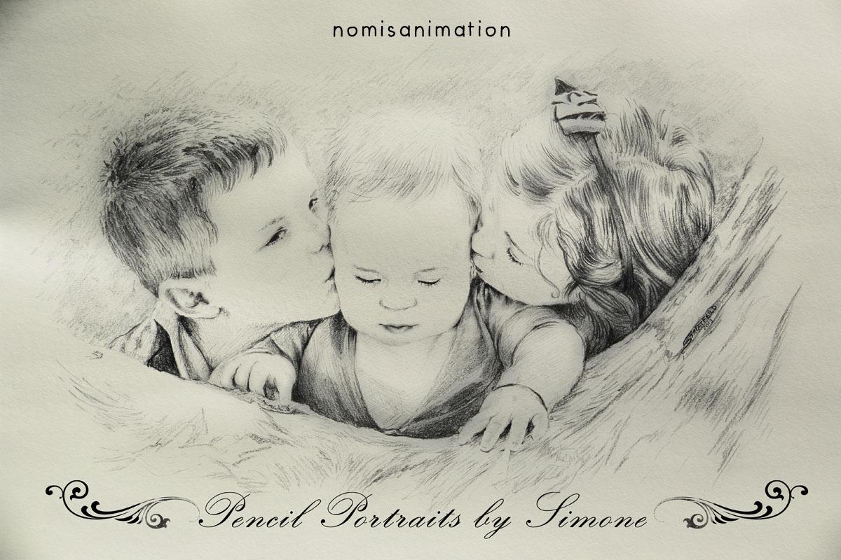 Leighton Kids PortraitSmall.jpg