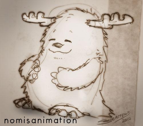 Sketch_05_08_2010-002.jpg