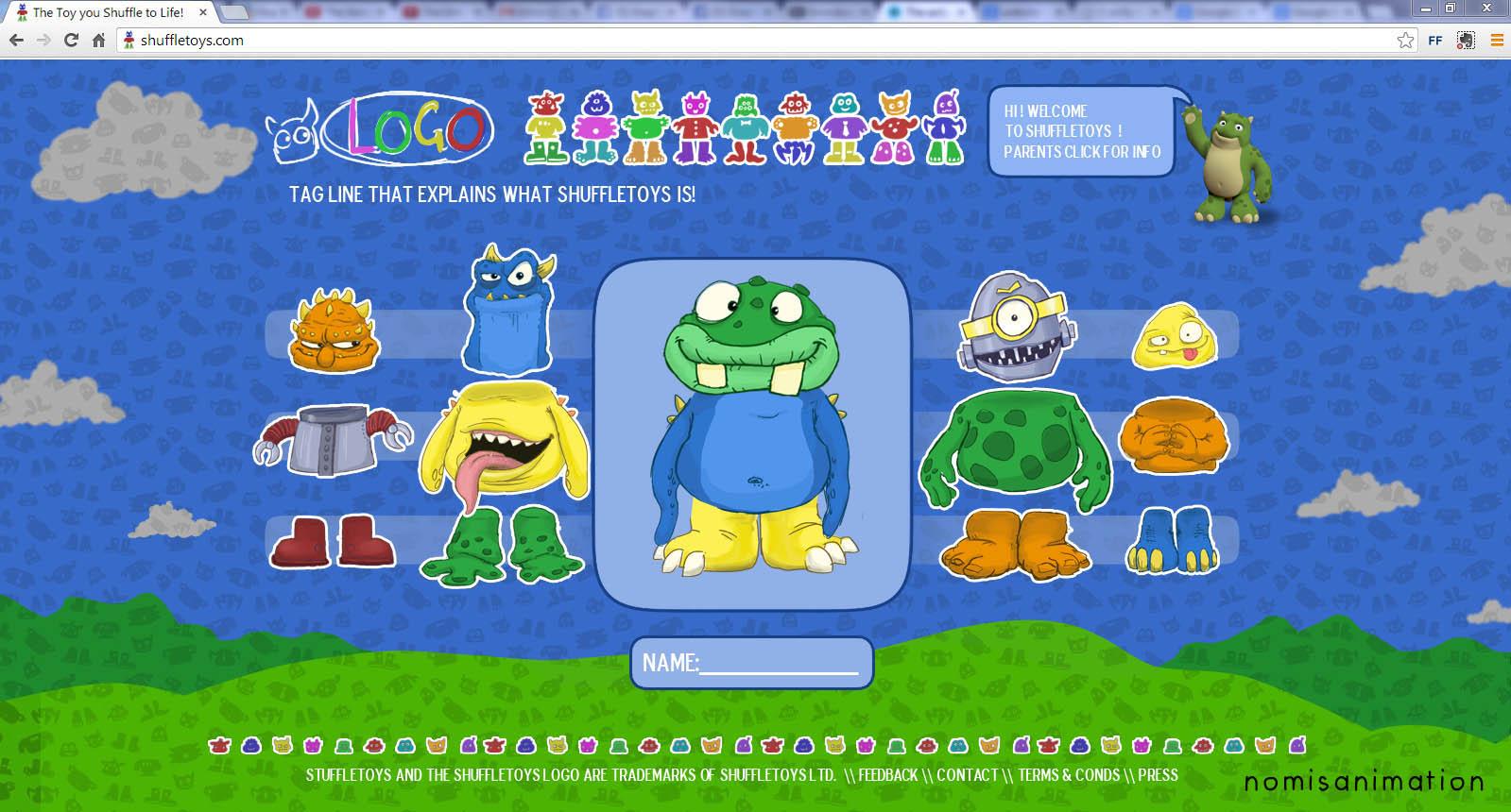 WebsiteMockup_0037.jpg