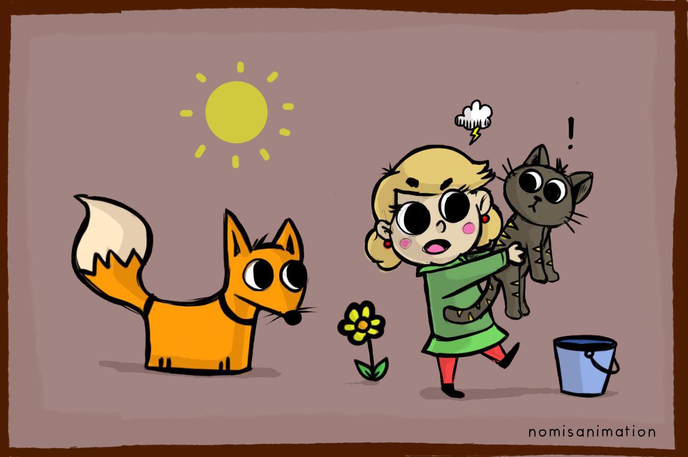 cartoon fox illustration1.jpg
