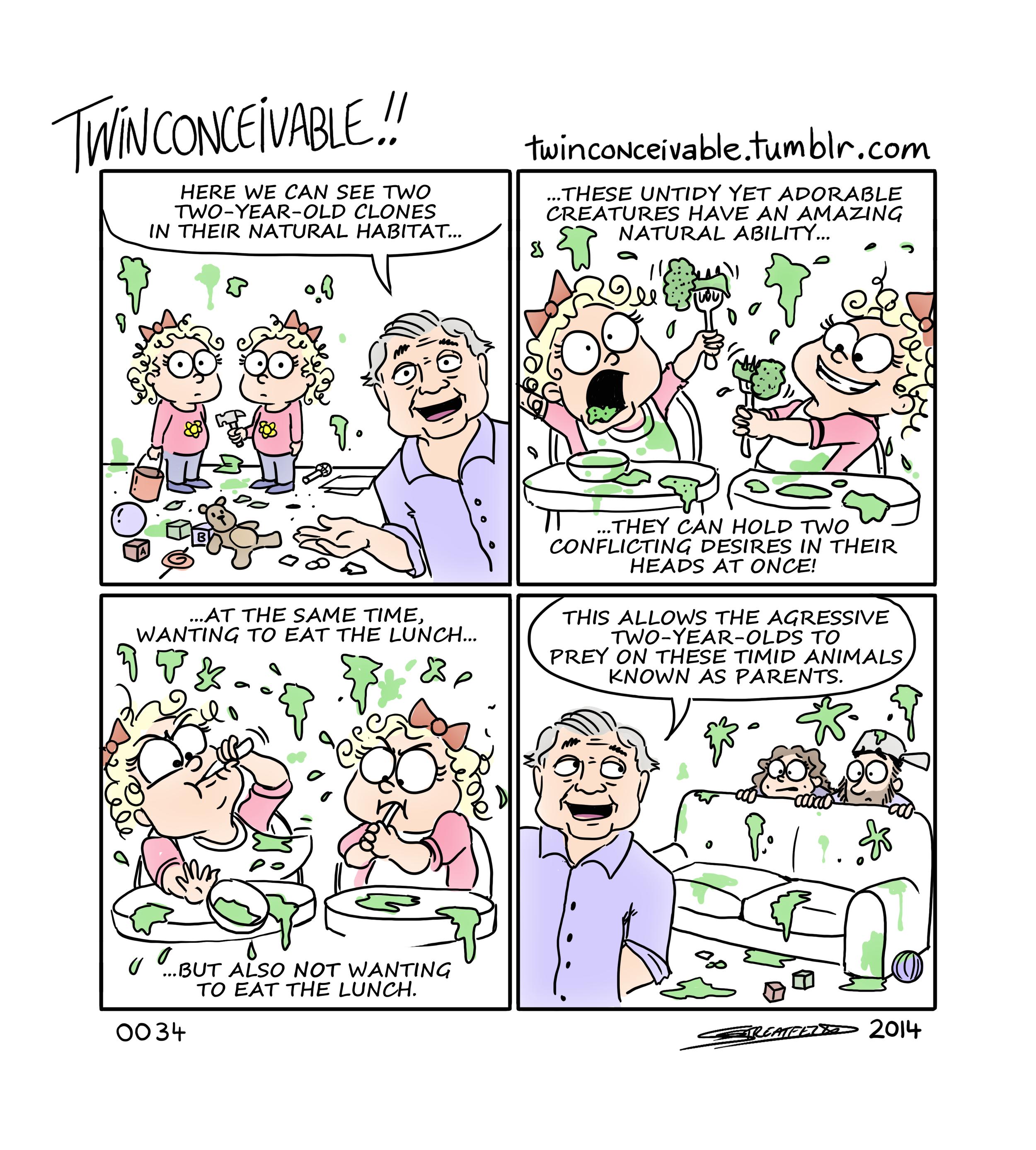 Twinconceivable0034__0002.png