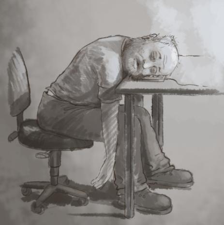 Sleepatcomputer sketch with greyscale.PNG