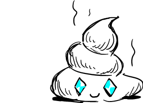 00010diamond in the dung.PNG