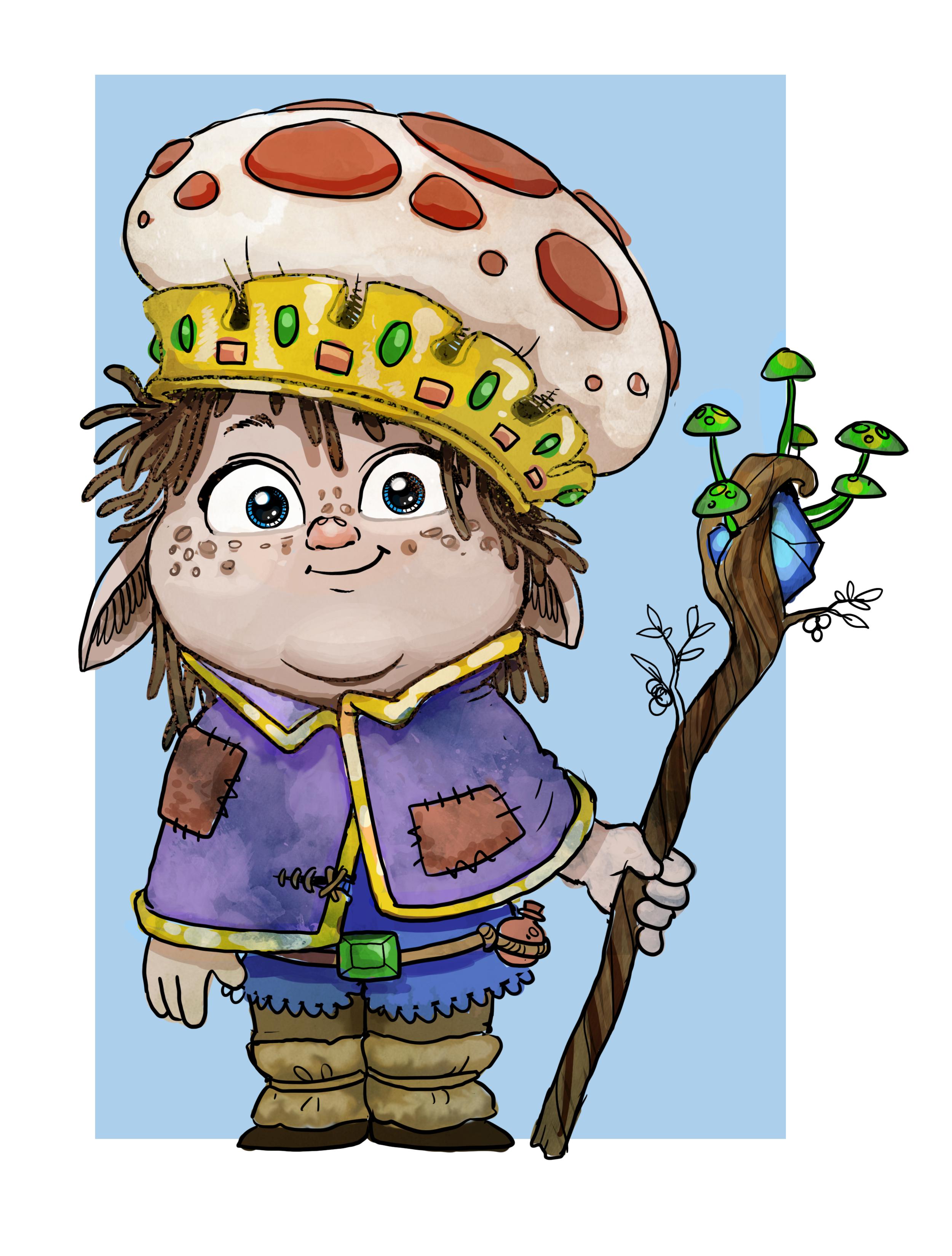 MushroomKing.png