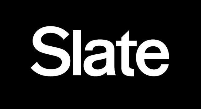 Slate_logo-1.png