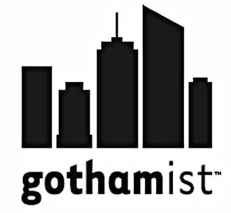 gothamist logo best.png