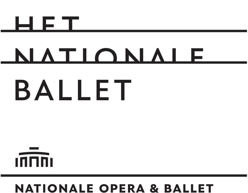 Nationale-Ballet.jpg