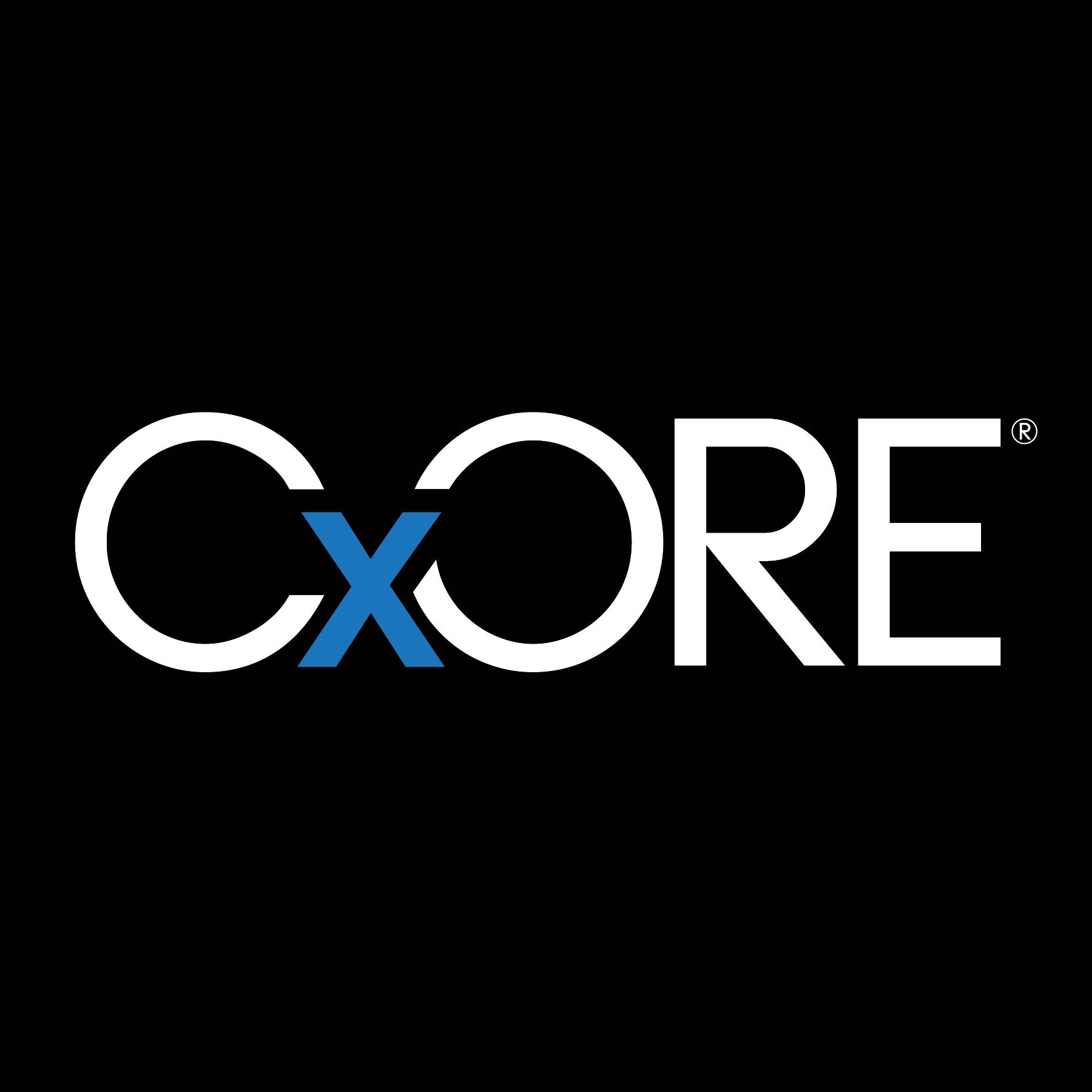 CxORE_sq_R.png