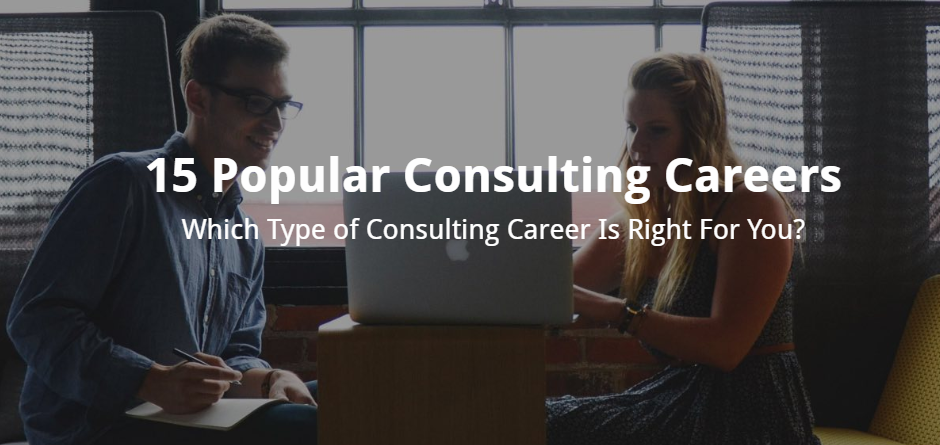 15 Most Popular Consulting Careers.PNG