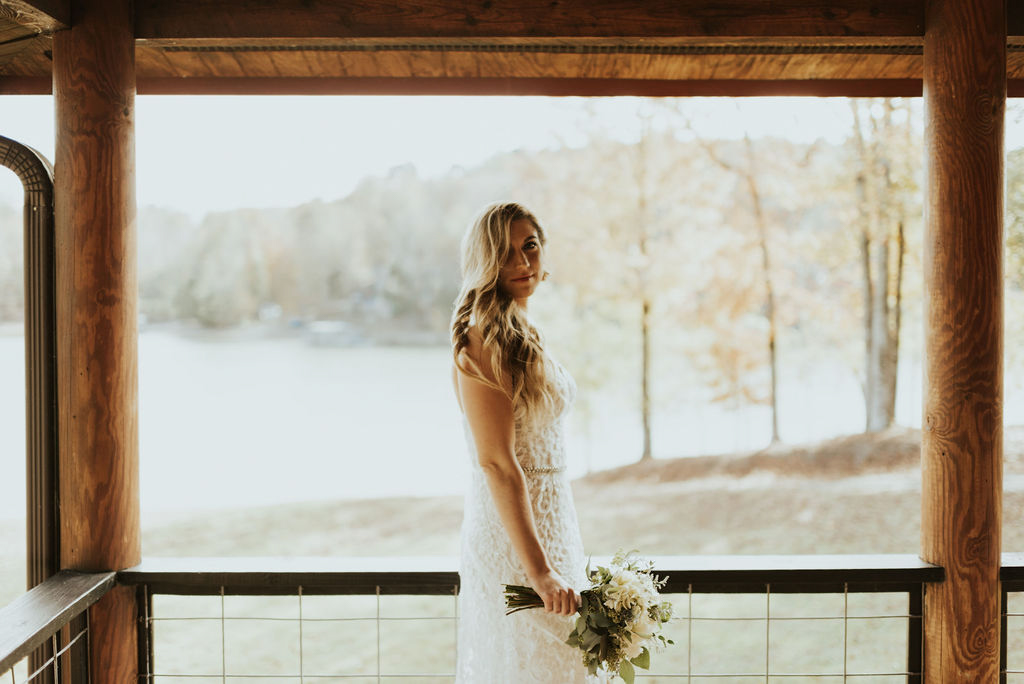 boho-mountain-elopement-in-alabama-61.jpg