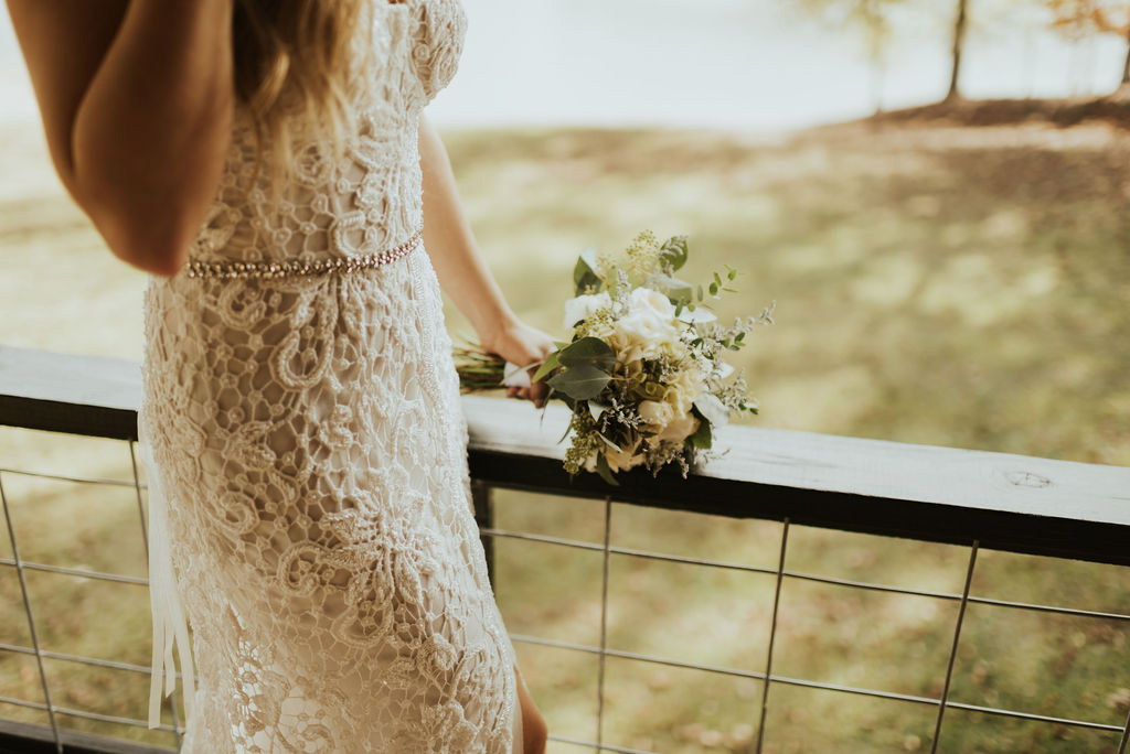 boho-mountain-elopement-in-alabama-63.jpg