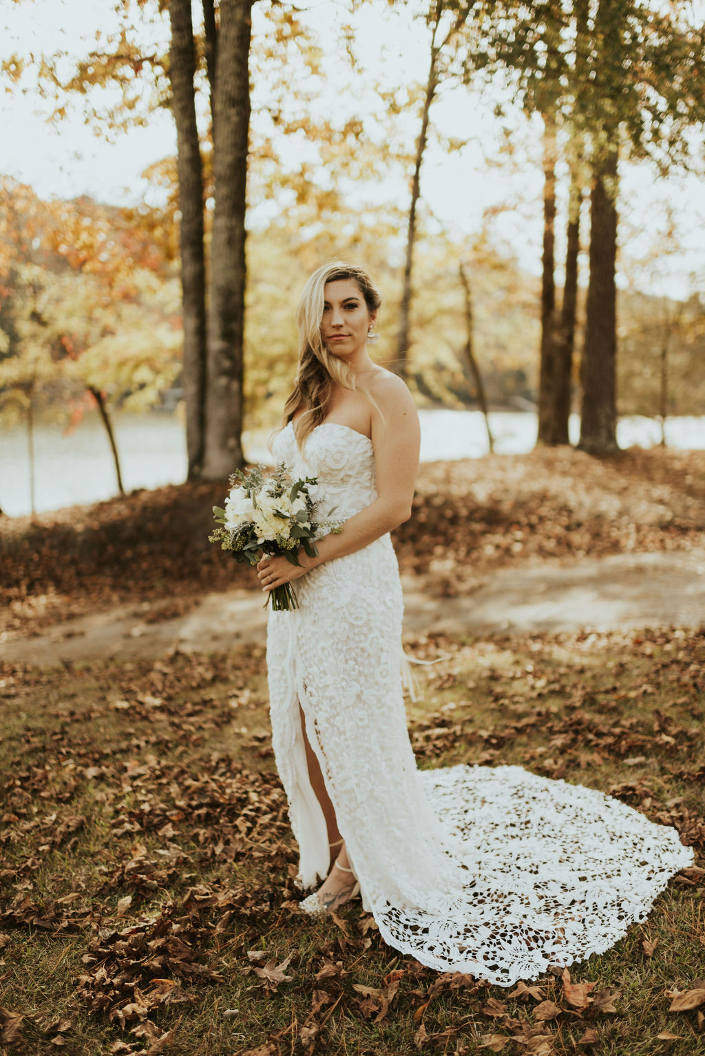boho-mountain-elopement-in-alabama-66.jpg