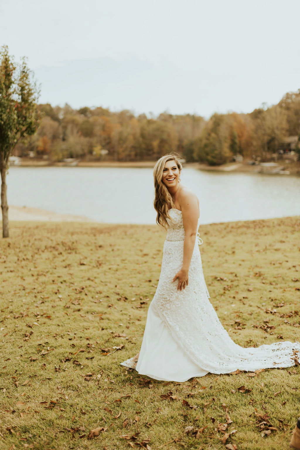 boho-mountain-elopement-in-alabama-76.jpg