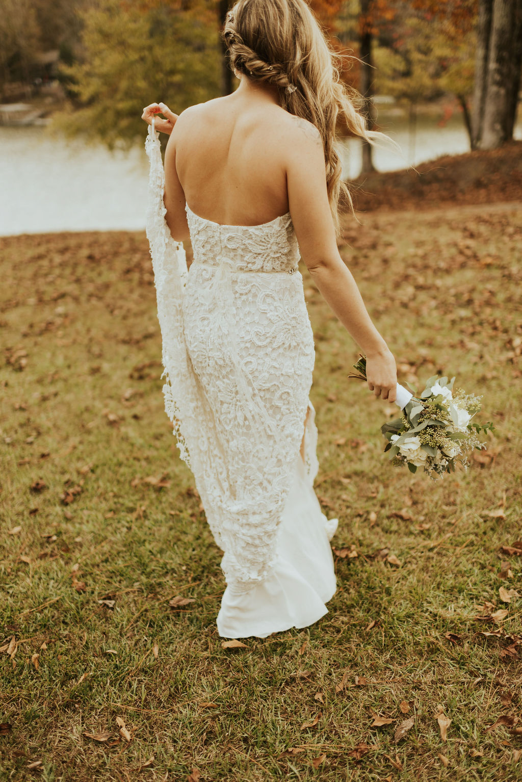 boho-mountain-elopement-in-alabama-78.jpg
