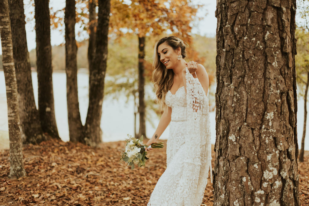 boho-mountain-elopement-in-alabama-80.jpg