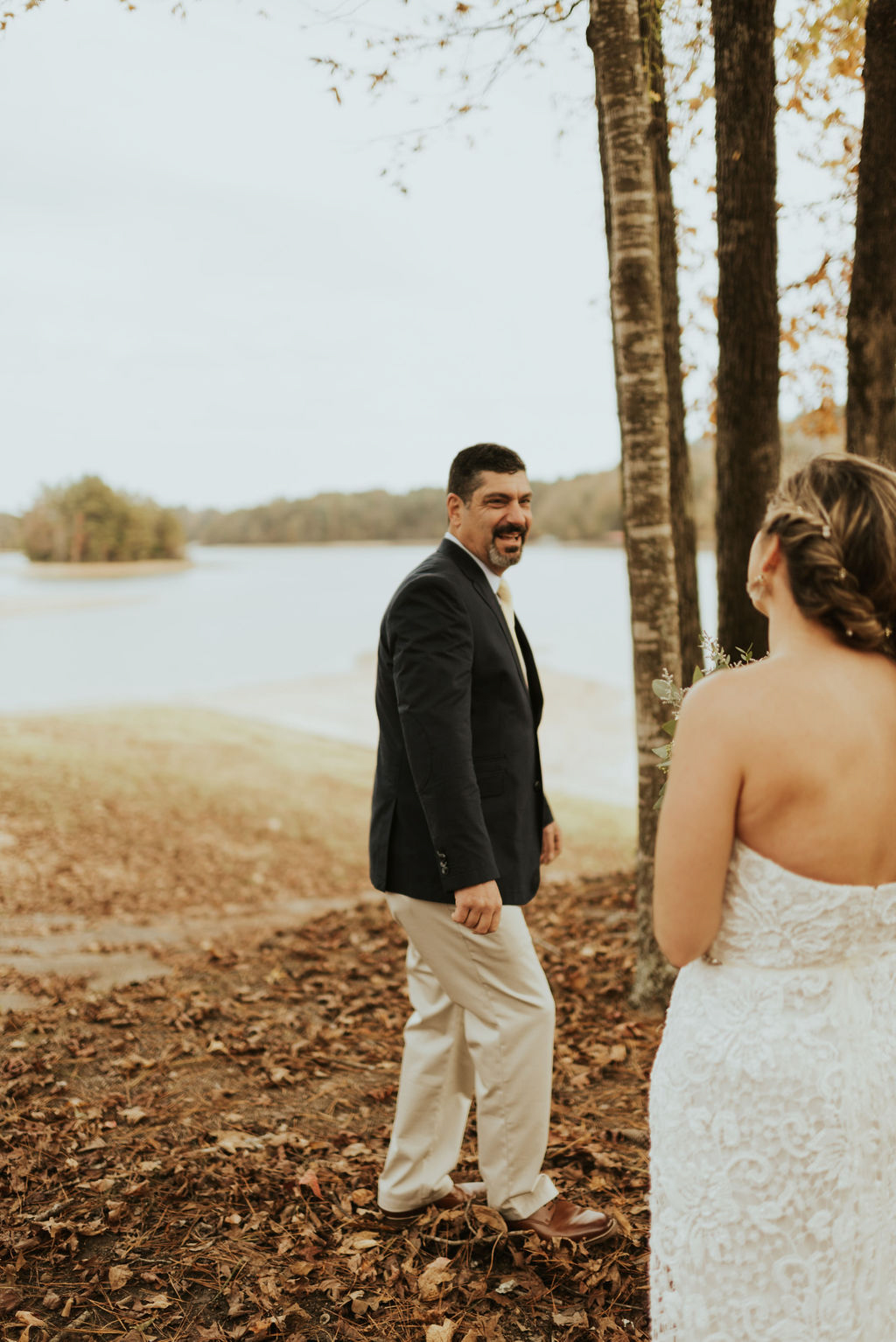 boho-mountain-elopement-in-alabama-83.jpg