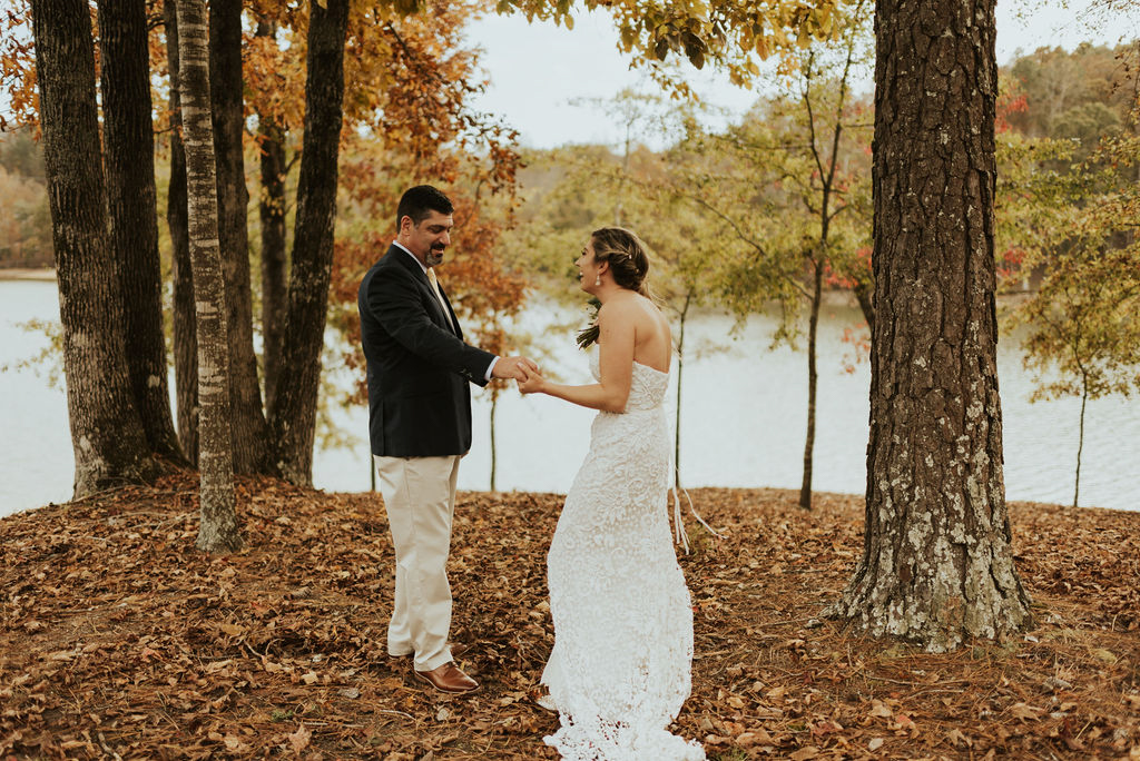 boho-mountain-elopement-in-alabama-88.jpg
