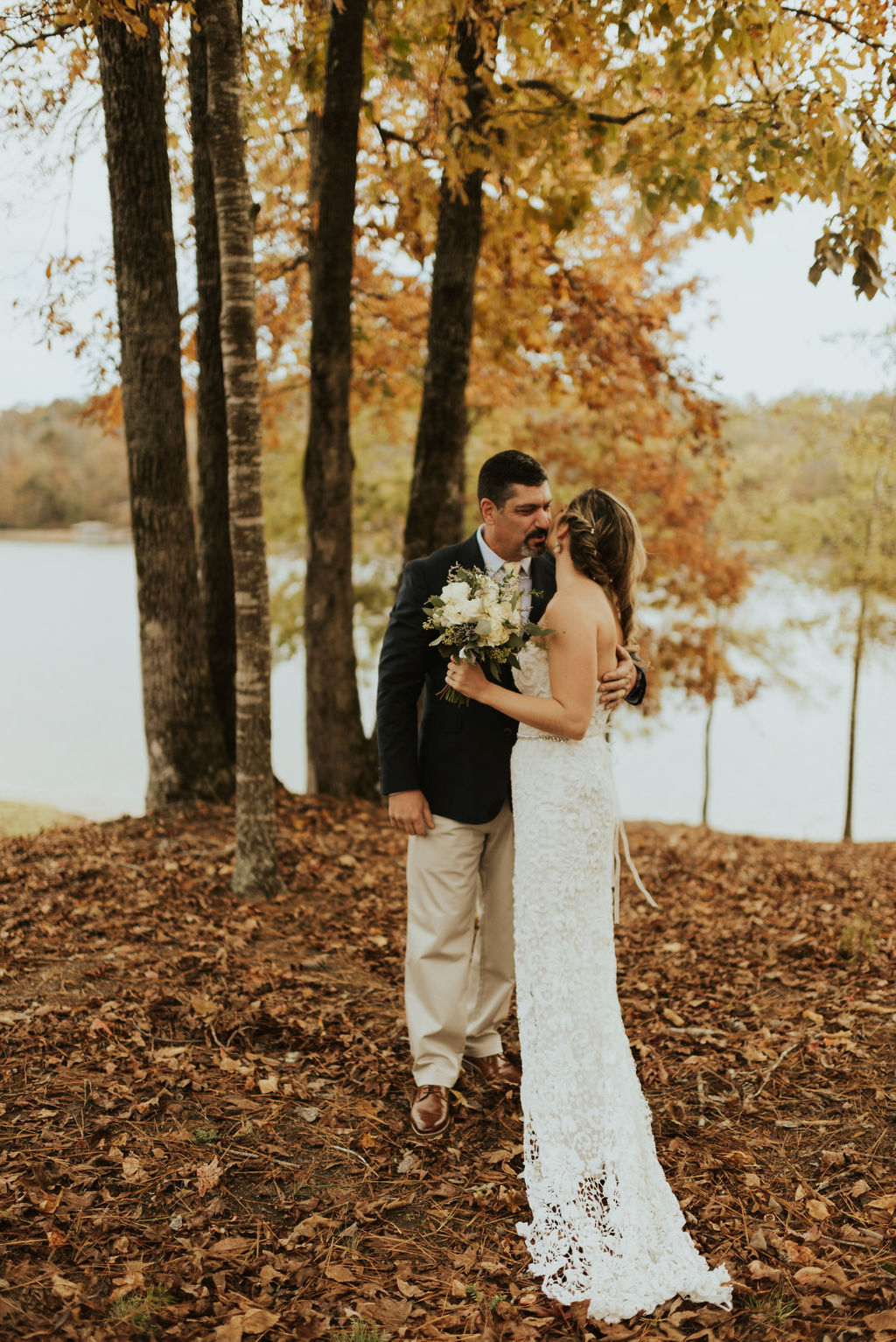 boho-mountain-elopement-in-alabama-89.jpg