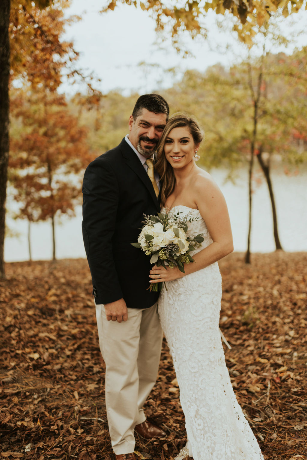 boho-mountain-elopement-in-alabama-90.jpg