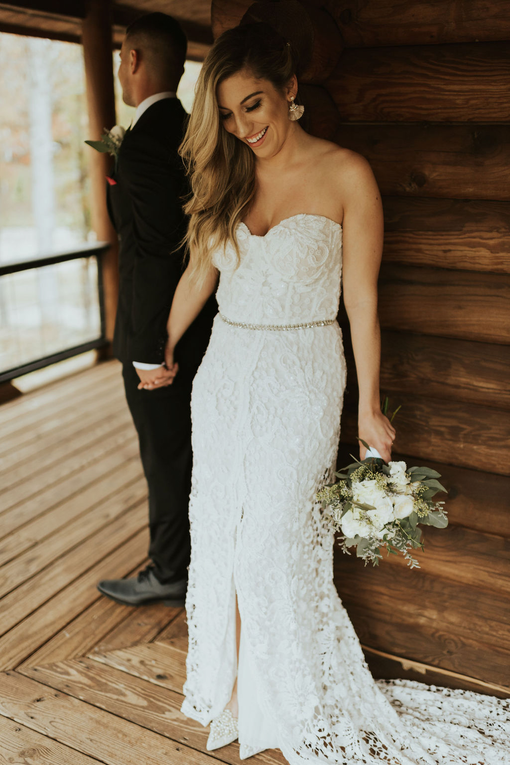 boho-mountain-elopement-in-alabama-108.jpg