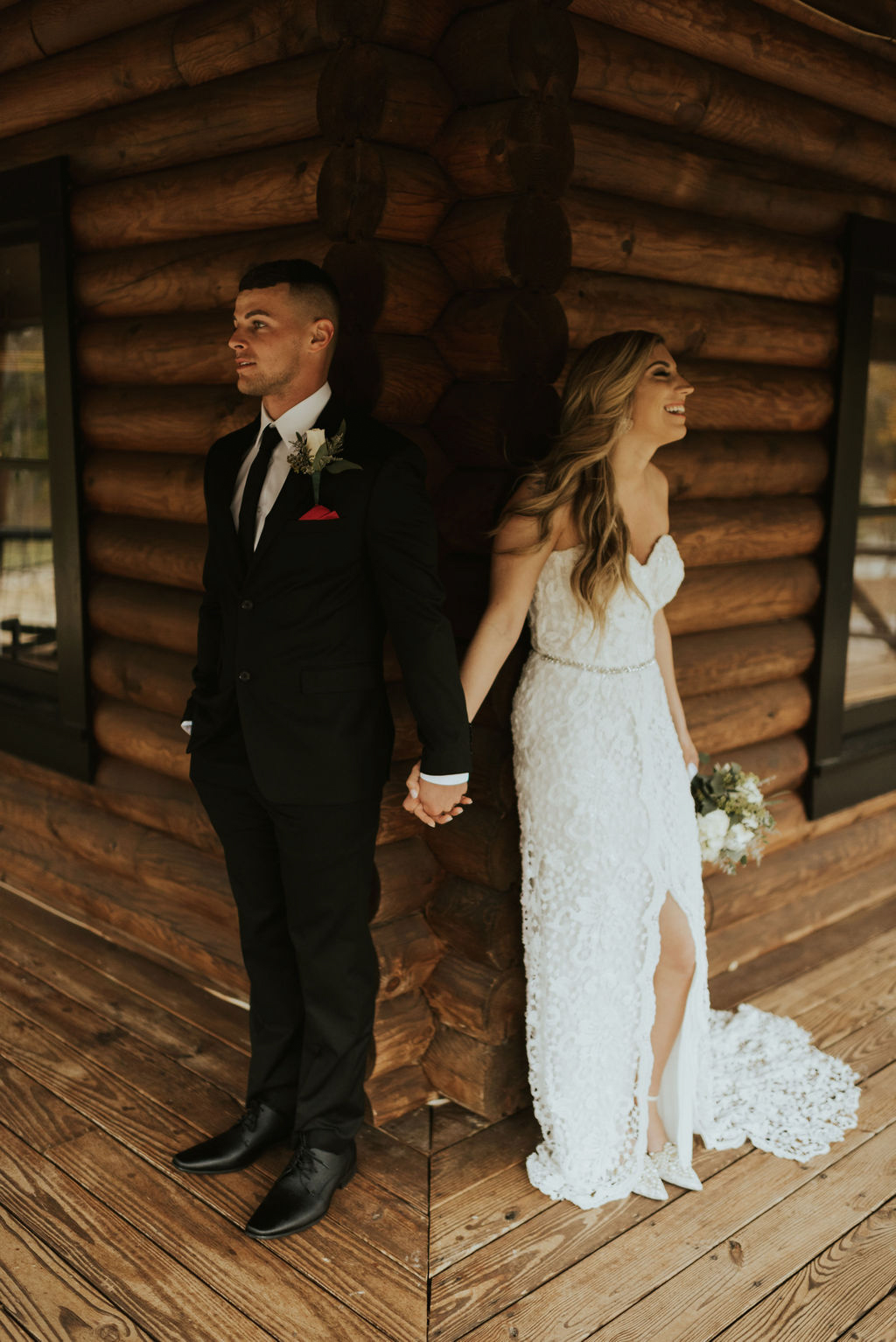 boho-mountain-elopement-in-alabama-110.jpg