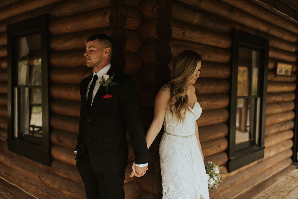 boho-mountain-elopement-in-alabama-111.jpg