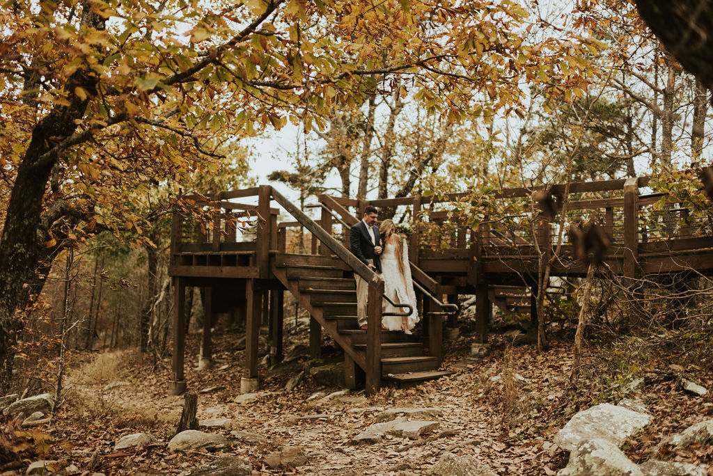 boho-mountain-elopement-in-alabama-116.jpg