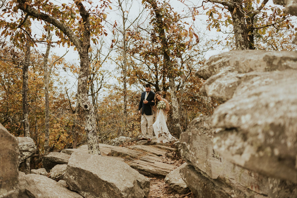 boho-mountain-elopement-in-alabama-119.jpg